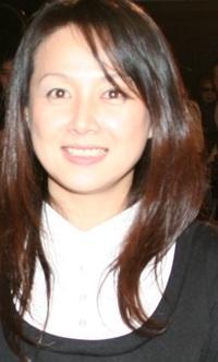 歴代の女子レスラーで最も美人はキューティー鈴木ですか?