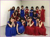 『きっかけはフジテレビ』だけに 7/18のFNSで 乃木坂46が歌うのは 『きっかけ』になりますか?