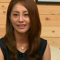 熊切あさ美さんが プロ野球の山田哲人選手と 付き合っているという噂がありますが 事実なのでしょうか?