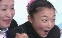 羽生結弦、浅田真央、高橋大輔、フィギュアスケートは美を競う競技ですか 容姿も採点に影響しますか  優勝した本田まりんと母親の顔がおかし過ぎる