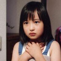 この2000年代の子役だった女の子の名前わかる人いますか?