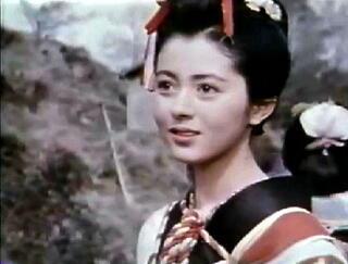 初代 の ヒロイン 伊豆 を は 演じ の 映画 の 誰 た 踊り子