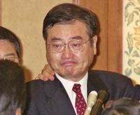 今年の9月に死去した政治家 加藤紘一ですが、 http://www.nikkei.com/article/DGXLASFS10H21_Q6A910C1PE8000/「加藤の乱」さえ起こしていなければ 後に総理に就けたと思いますか? https://youtu.be/cFRb2cnlbm0?t=1626 http://music-book.jp/book/news/column/129272