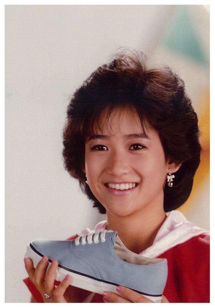 去年の12月に「爆報フライデー」で岡田有希子の新事実などと言っていましたが結局はサンミュージック