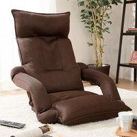 この座椅子は寿命はどのくらいですか? メッシュ素材です。
