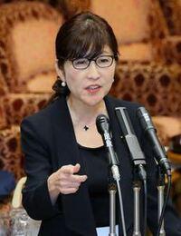 稲田防衛大臣の説明一転、森友学園の訴訟で 「夫の代わりに出廷あり得る」 裁判記録で釈明をどう思いますか。