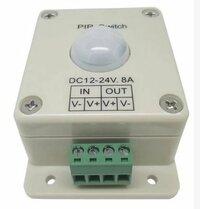 人感 スイッチというか人感センサー付き電源タップで ON時間が20分とか30分以上つづく商品はありますか? ・・・・・・・・・・・・・・・・・・・・・・ 人感 スイッチ 赤外線 センサー リレー DC 12 - 24 V このタイプで30分くらいONならいいけど、 写真の器機は、ON状態が10秒程度だし。 https://www.amazon.co.jp/%E4%BA%BA%E6%...