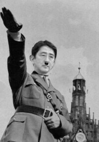 国家社会主義ドイツ労働者党( Nationalsozialistische Deutsche Arbeiterpartei )は、 「国家社会主義」や「労働者党」を標榜したり、軍事パレードによる国威発揚を重視するなど、 朝鮮民主主義人民共和国 や...