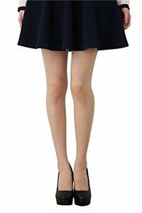 中国や韓国の若い女性は、日本の女子みたいに、ミニスカートやショートパンツ、キュロットに、ナチュラルストッキング(ナチュスト)やベージュのパンストをよく履きますか?