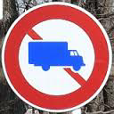 人気ダウンロード 駐車 禁止 標識 画像 人気のアイコンを無料ダウンロード