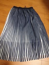 こういうスカートには何か名前とかありますか? ひらひらの表と内側(?)の色が違うスカートです。  回答よろしくお願いします。