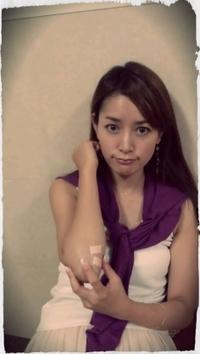 女優の細川直美さんは素敵ですね? 旦那は葛山信吾さんですね?