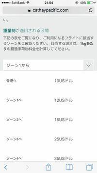 10usドルや30usドルは日本円で 約1000円と約3000円であってますか?