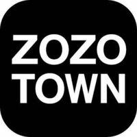 ZOZOタウンのアプリで「お気に入り」を消す(編集)の仕方を教えてください。よろしくお願いします。