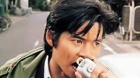 【映画大喜利】踊る大捜査線の青島刑事が室井さんと若い婦警がイチャイチャしている場面を目撃して、叫んだ言葉は、何かな?