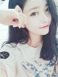日本人と韓国人はどっちが美人が多いと思いますか?私は韓国人だと思います。