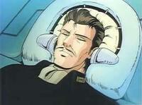 銀河英雄伝説に出てくるタンクベッドほしいですか?