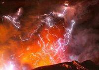 地震と竜巻や雷、噴火、濁流、津波、大雨 山火事 隕石 土砂崩れ 地割れ何故同時に来ないの?