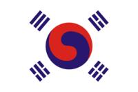 大韓帝国(現在の北朝鮮と韓国) は約100年前(1910年) 大日本帝国(現在の日本) のような豊かで強い国になりたいと大韓帝国自ら日本に援助を求め(日韓併合) 近代化が進み大日本帝国のおかげで、 とても豊かな国にな...