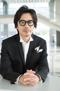 最近くるりの岸田繁さんがかけてる眼鏡。どこのブランドか分かりますか?