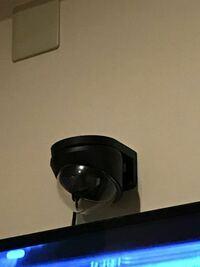カラオケ ボックス 監視 カメラ カラオケの防犯カメラ事情を調査!設置目的はカップルのイチャイチャ...