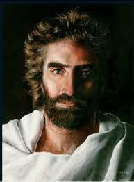 イエスが宗教家じゃなかった場合、どんな点が評価できるのでしょうか? 宗教的な観点からは偉大でしたが、他の点では評価できますか?