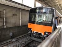 東武東上線はなんで準急ばっかりなんですか それなら快速急行をもっと増発させればいいんじゃないですか