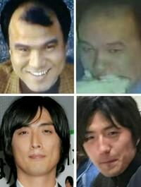 今から36年前、1981年の深川通り魔事件が2年後の1983年にドラマ化され、犯人の川俣軍司役を俳優の大地康雄さんが演じました ところで最近、神奈川県座間市で9人死体遺棄の事件がありましたが今後、もしテレビド...