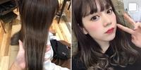 自分でホワイトブリーチ、市販のヘアカラー を使ってこのような髪色(グラデーションまたはハイライト)にする方法を教えていただきたいです。美容院に行くことをおすすめ以外の回答をお待ちし ておりますm(._.)m