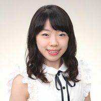 15歳・紀平梨花がSPで浅田真央以来となるトリプルアクセルを成功した事について、どのように感じますか?