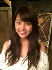 グラビアアイドル対決!!! 篠崎愛 vs 中村静香 vs 柳ゆり奈   3人のうち、誰がNo.1ですか?