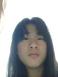 私の目の形は、奥二重ですか?それとも一重ですか? 朝、起きてからすぐが一番目が大きい時何です。 髪とかボッサボサですいません。 いつもは、眼鏡かけてます。 顔、キモいです。(   ´Д`) 親には、10才位ま...
