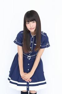 欅坂46の高瀬愛奈ちゃんのファンは多い? 愛奈ちゃんは今年でハタチになるの?