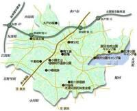 茨城県東茨城郡茨城町は水戸市に合併し損ねたのですか? 大洗町も同様に合併のチャンスを逃したのですか?