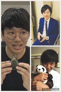 パンサー向井さん 和牛川西さん ミキ亜生さん 誰が一番好きですか?