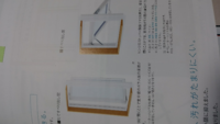 リクシルエルスターXの窓はYKKapw330のように、縦すべり、滑り出しは掃除しやすく、開くことができますか? 画像はapw330 よろしくお願いします