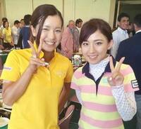 香妻琴乃と藤田光里では、どちらが女性として魅力的ですか?