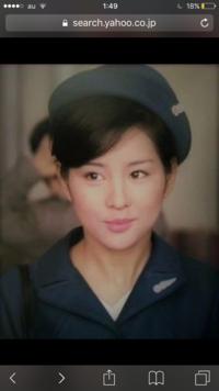 吉永小百合と橋本環奈、どっちが美人だと思いますか?