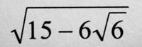 中古の問題集を買ったら、解答もやり方もないです。 解答と説明を教えてください。