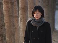 インスタ女子の如く「韓国人になりたい」?  鈴木朋子著「韓国人になりたい女子はなぜ急増(iRONNA)?」の記事。 「#アメリカ人になりたい」は256件に対し「#韓国人になりたい」は 9951件に上る。「オル...