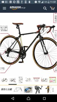 CANOVER(カノーバー) クラシック ロードバイク 700C シマノ14段変速 CAR-013 (ORPHEUS) クロモリフレーム このロードバイクこのロードバイクに115mmのステムは取り付けれますよね?
