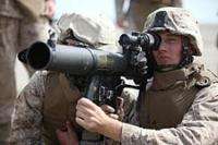 海外でロケットランチャーなどを 撃てる射撃場はありますか? スティンガーミサイル、ジャベリンミサイル、 手榴弾、SMAW ロケットランチャー、 RPG7など  詳しく教えてください。