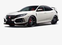 スポーツカー専門メーカーを除く自動車メーカーでスポーツカーを得意としているメーカーはどこですか。 フェラーリやポルシェはスポーツカーメーカーなのでスポーツカーを得意としてて当然なのですが。 それ以外...