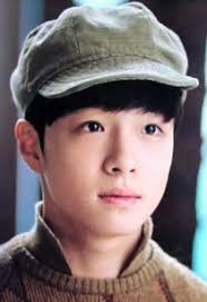 ドラマ「トッケビ」について質問  トッケビが以前パリで出会って助けた少年役のナム・ダルムさん とっても可愛い子だと思ったんですが、まだ子役扱いなのか、過去の出演作を見ても「~の少年時代の役」とかしかないんですが、韓国ではそれほど有名ではないんでしょうか? ちなみに、現在何歳くらいなんでしょうか?