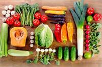 ベジタリアンに質問。 野菜、お茶やミネラルウォーターみたいな動物以外の物だけを飲み食いしているのですか? ベジタリアンになる前までと比較して筋力、体力が衰え無いのですか?
