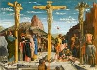 なぜユダヤ人は、イエス・キリストを貼り付けにしてまで処刑させたかったのでしょうか?