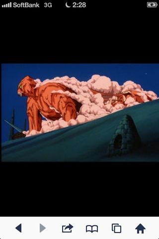 ロッド レイス の 巨人 進撃