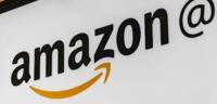 日本で税金を払わない犯罪企業アマゾンをこれからも利用し続けますか?