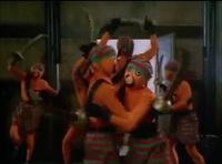 『星獣戦隊ギンガマン』の 敵バルバンの戦闘員ヤートットを好きではないって方をちょこちょこ聞くんですが 皆さんはどうですか? 私は愛嬌があって好きです。