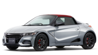 日本車の軽自動車で一番高額な車は? S660 Modulo X 2,850,120円(車体本体価格)税込ですか?  2番目、3番目に高額な軽自動車はどの車種ですか? 詳しい方お願いします。